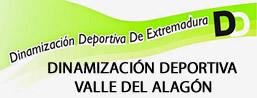 DINAMIZACIÓN DEPORTIVA VALLE DEL ALAGÓN