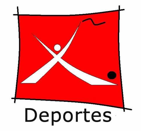 MONTEHERMOSO DEPORTES