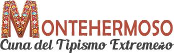 Excmo. Ayuntamiento de Montehermoso Logo
