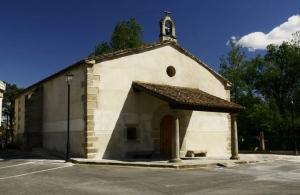 Ermita-de-San-Sebastián