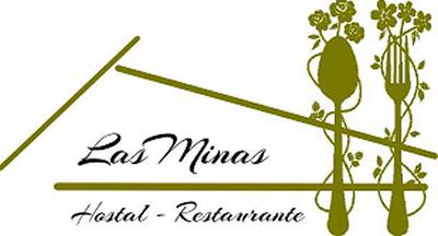 Hostal Las Minas
