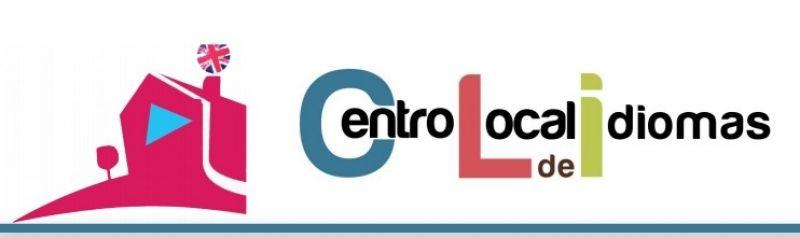 Centro Local de Idiomas