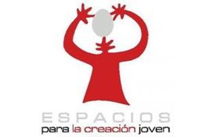 ECJ Montehermoso